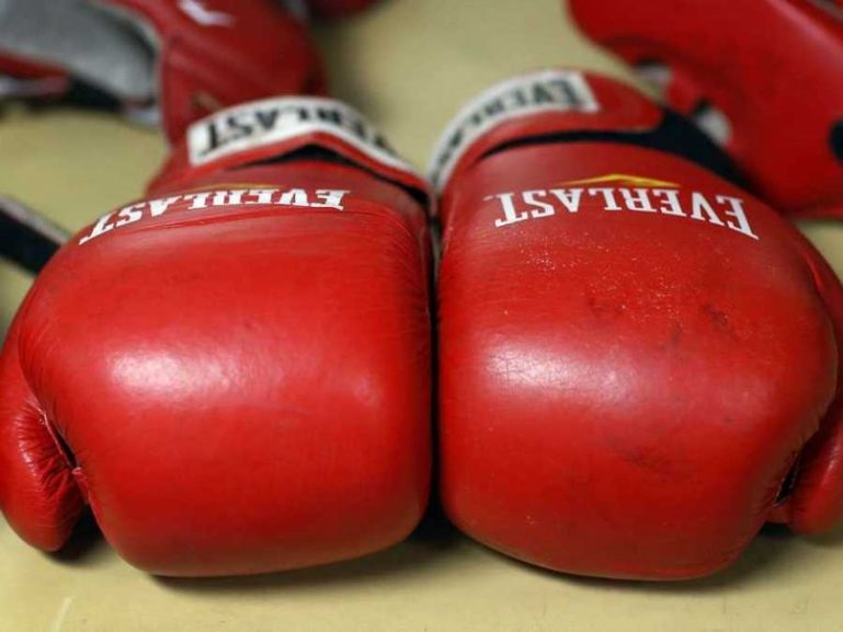 SABC News Boxing AP 769x577 - PE boxing tournament postponed