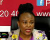 Public Protector lays charges against State Security Minister