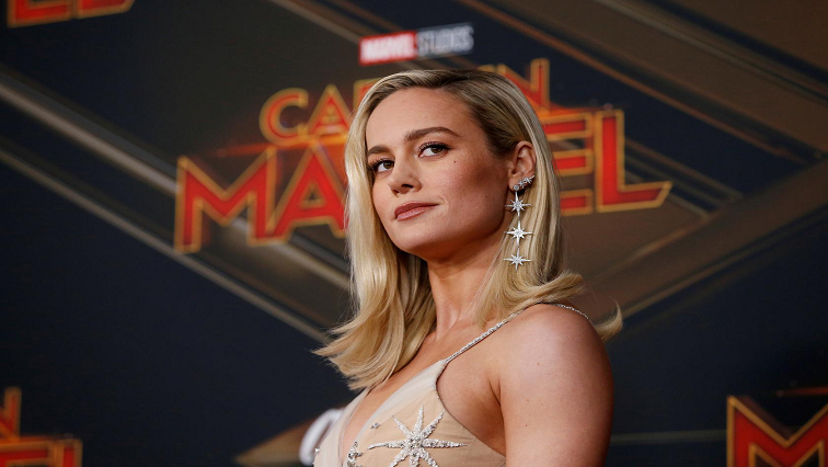 SABC News Captain Marvel R - Captain Marvel still a force atop box office