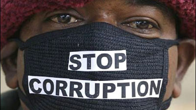 SABC News Corruption - Root of corruption dates back to pre-democracy: political analyst