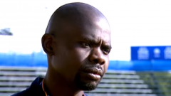 DA MP, Makashule Gana.