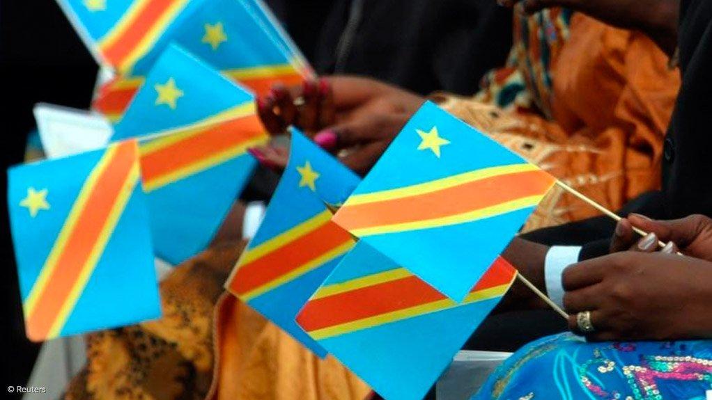 SABC-News-DRC-Reuters