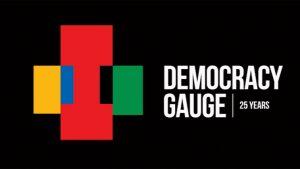 SABC News Democracy P 300x169 - SABC launches multi-platform production 'Democracy Gauge'