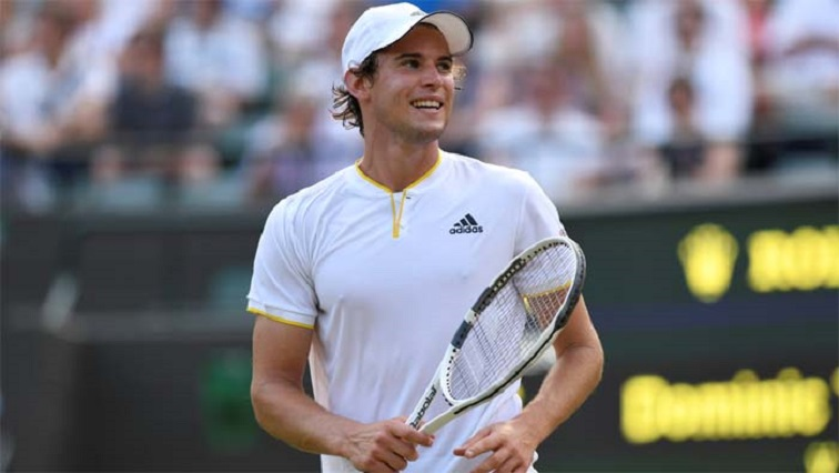 SABC-News-Dominic Thiem-R