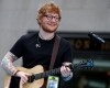 Parts of Soweto Highway to be closed ahead of Ed Sheeran concert