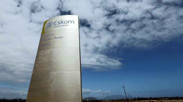 Ramaphosa has got it wrong on Eskom: Expert - SABC News - Breaking