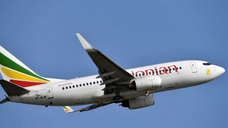 SABC News Ethiopian Airline 3 - Comair commended for grounding Boeing 737 Max 8
