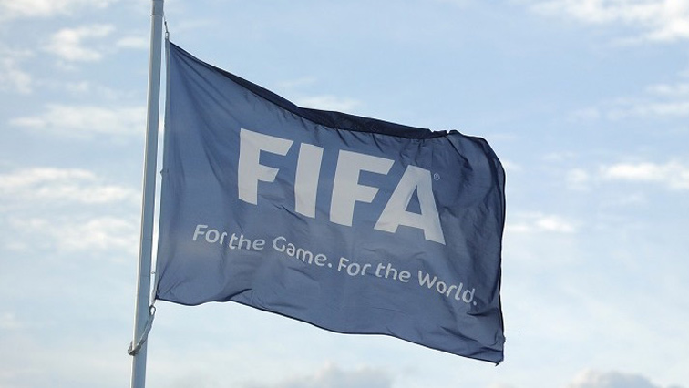SABC News FIFA Flag - World Cup expansion to dominate FIFA agenda in Miami