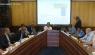 Parliament finds Gigaba's naturalisation of Gupta family fraudulent