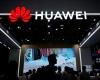 EU to drop threat of Huawei ban