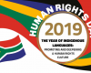 Ramaphosa to deliver keynote address at Human Rights Day celebrations