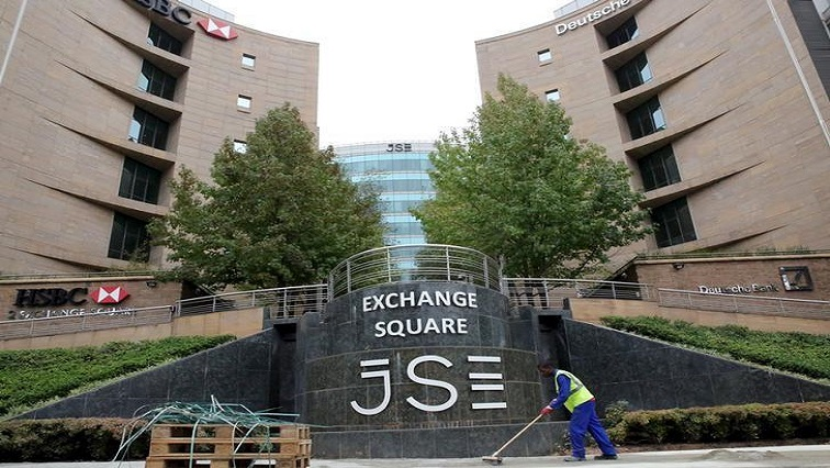 SABC News JSE edit - JSE raises awareness around gender equality in financial spaces