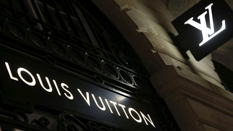 SABC News Louis Vuitton R - Louis Vuitton pulls Michael Jackson-themed items from collection