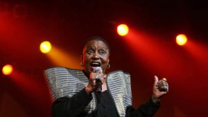 SABC News Makeba Reuters 300x169 - Makeba's birthday celebrated by Google