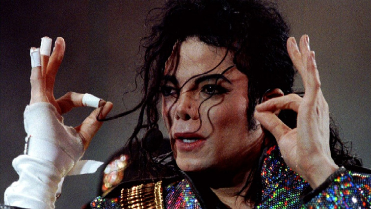 SABC News Michael Jackson R - Jackson's defamed legacy has superfans up in arms
