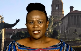 SABC News Mkhwebane 2 266x169 - PP investigates allegations of irregularities at Mogalakwena Municipality