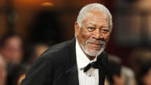 SABC News Morgan Freeman R 300x169 - Morgan Freeman explores faith in 'Story of God'