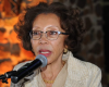 Dr Motsepe to address Africa-Asia Partnerships conference