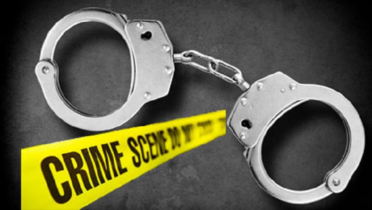 SABC News Murder - Man arrested for rape, murder of KZN girl