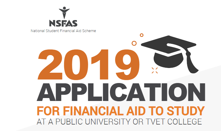SABC News NSFAS - Deadline for NSFAS appeals is this Friday