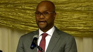 SABC News Nathi Mthethwa 300x169 - 'Masuka fought against the apartheid regime through music'