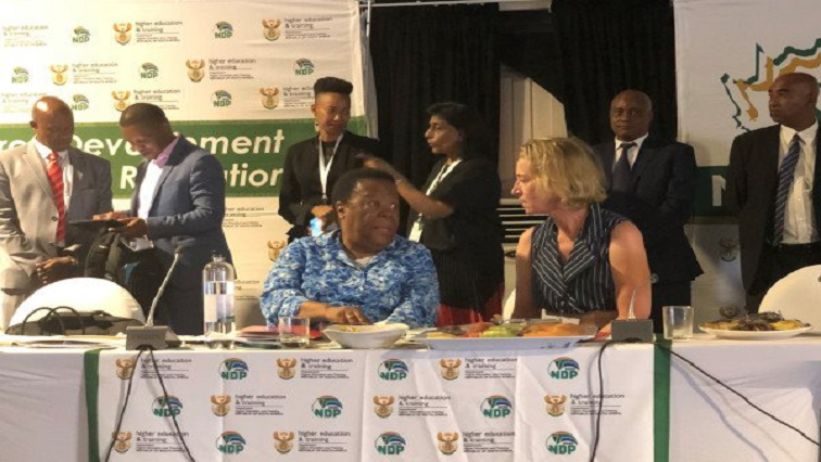 Few SA universities offer digital, AI-related courses