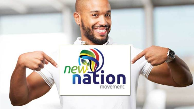 SABC News New-Nation-Movement (newnationmovement.co.za)