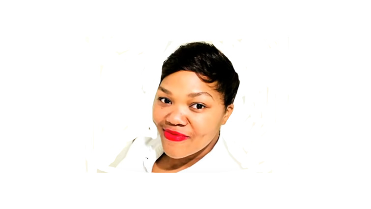 SABC News Nobuhle Bhengu - Bhengu's ashes finally buried in uMlazi