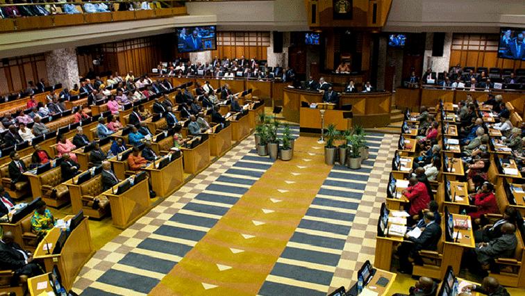 SA's status quo a replica of apartheid system: EFF