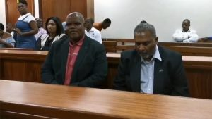 SABC News Phahlane 1 300x169 - Phahlane, Pillay appear in court