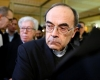 Convicted French cardinal to resignation