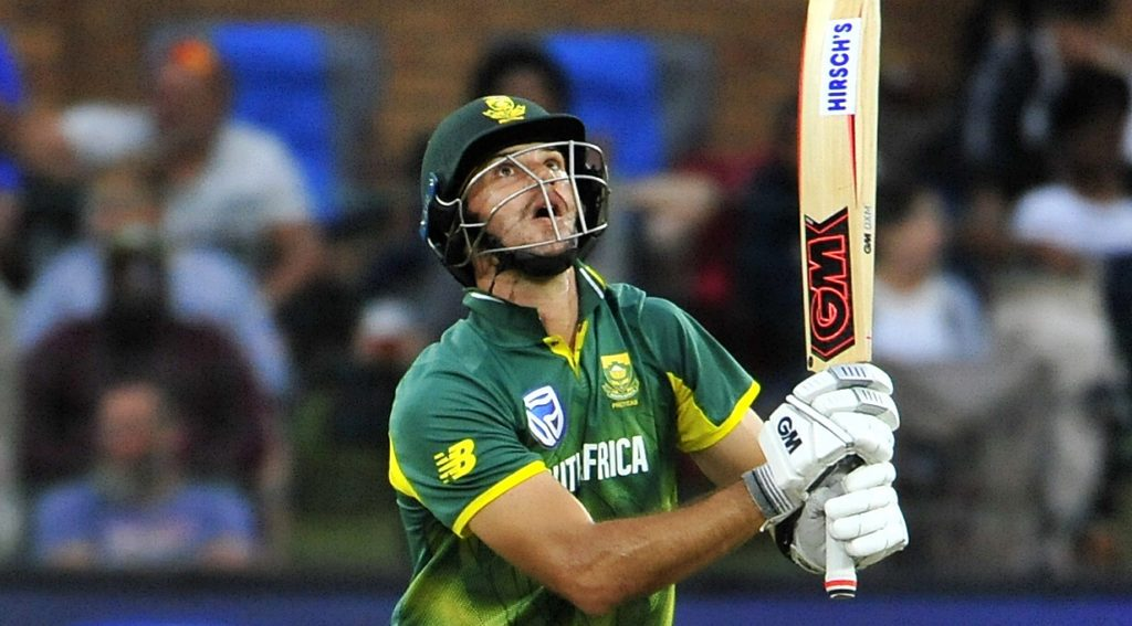 SABC News Proteas SACricketMag 1024x567 - Markram named in Proteas squad for ODI against Sri-Lanka