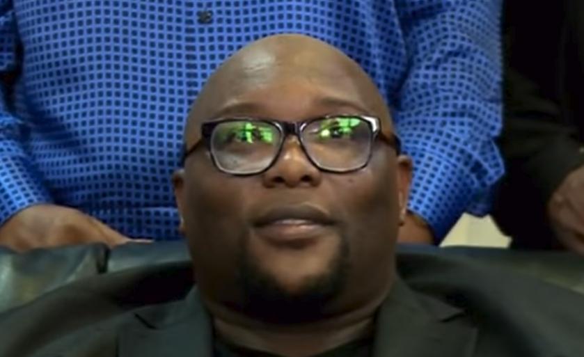 SABC News Ramaphsa - Ramaphosa's son Andile regrets deal with Bosasa