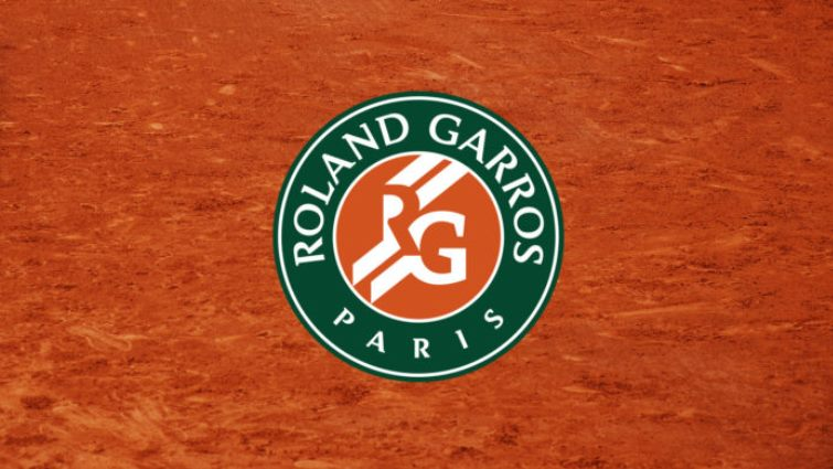 SABC News Rolland Garros logo - French Open increases prize money for 2019