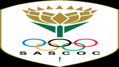 South African Sports Confederation and Olympic Committee (Sascoc).
