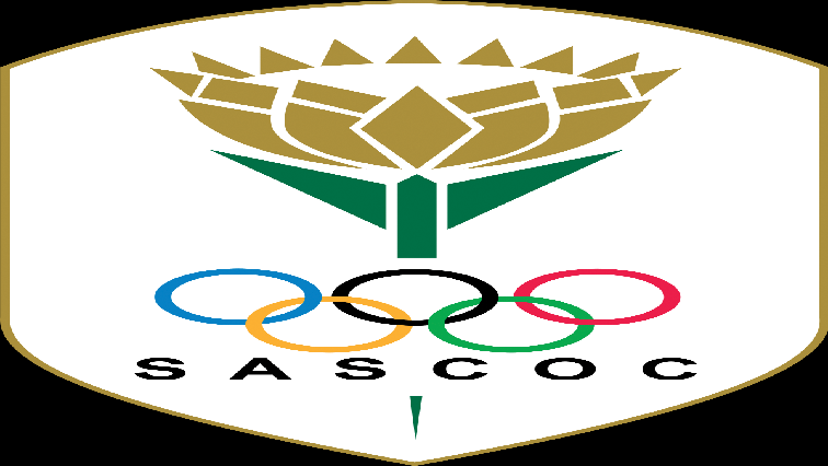SABC News Sascoc www.srsa .gov .za  - Legal matter between Sascoc, HSM to be heard in court