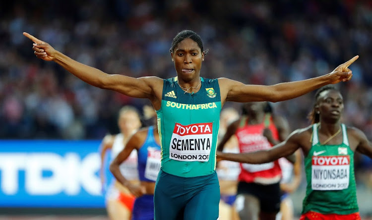 SABC-News-Semenya-Reuters