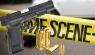Three killed, one injured in Walmer shooting