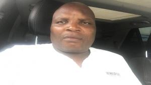 SABC News Siphiwo Nyobo Twitter @mysafa net 300x169 - Shock as soccer club owner shot dead outside stadium