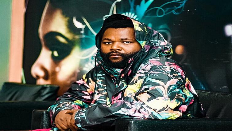 SABC News Sjava Twitter @METROFMSA - Evolution of music from apartheid to modern day SA