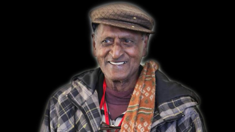 SABC News Sonny Venkatrathnam Twitter @kirunaidoo - Struggle icon Sunny Venkatrathnam laid to rest