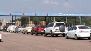 SABC News Traffic 300x169 - Toll fees go up