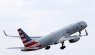 US airlines to meet Boeing over software upgrade