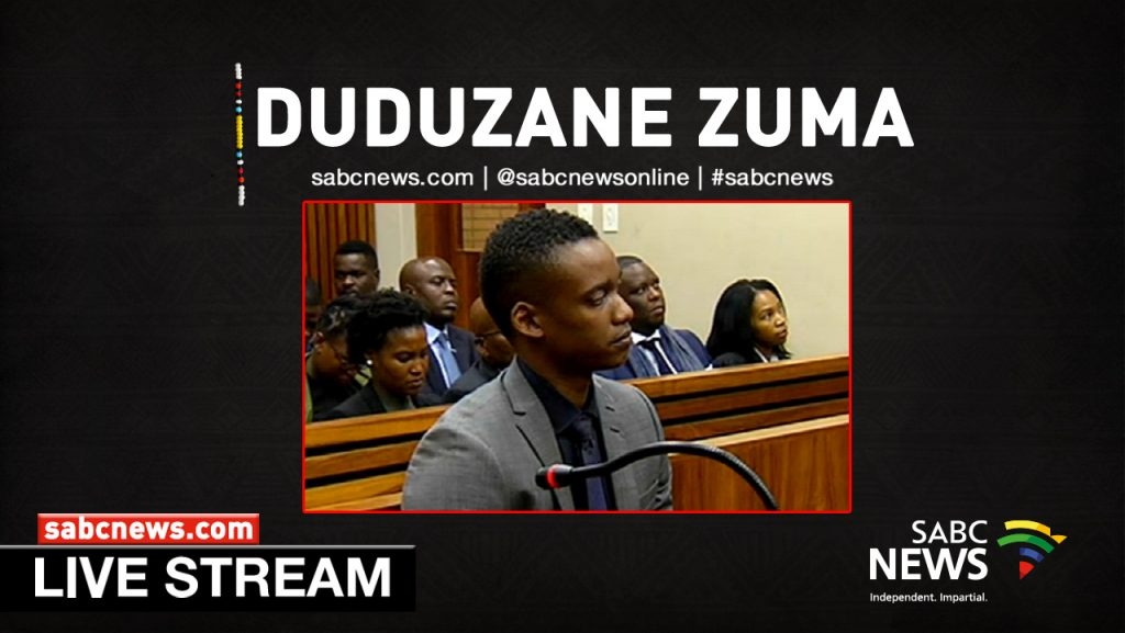 SABC News duduzane zuma LIVESTREAM 1024x577 - WATCH: Duduzane Zuma in court