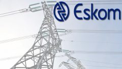 Eskom Powerlines