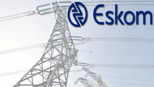 SABC News eskom 300x169 - Ratings agency revises Eskom outlook from negative to stable