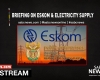 WATCH: Eskom joint media briefing