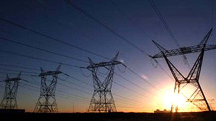 SABC-News-eskom-power-lines-