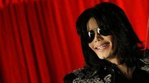 SABC News michael jacksonR 300x169 - Bombshell film reignites Michael Jackson abuse firestorm