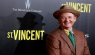 Bill Murray film's use of famed U.S. horse racing phrase draws lawsuit